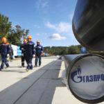 «Ведомости»: ЦСР предложил лишить «Газпром» монополии на газоснабжение и экспорт