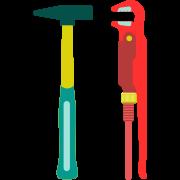 Заявка на ремонт и замену газового оборудования