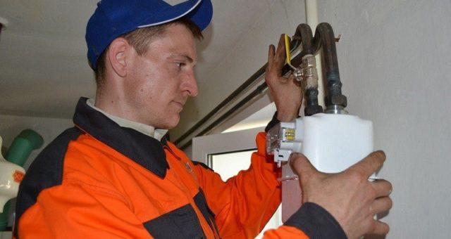 Сроки замены газового счетчика и основные правила