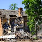 Пострадавшие от взрыва газа в Кабардино-Балкарии получили сильные ожоги
