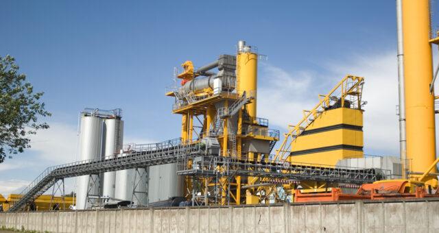 «Газовая война»: ООО «Газпром межрегионгаз Краснодар» пригрозил отключить от газоснабжения потребителей