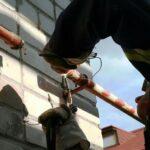 Штрафы за несвоевременное проведение технического обслуживания газового оборудования