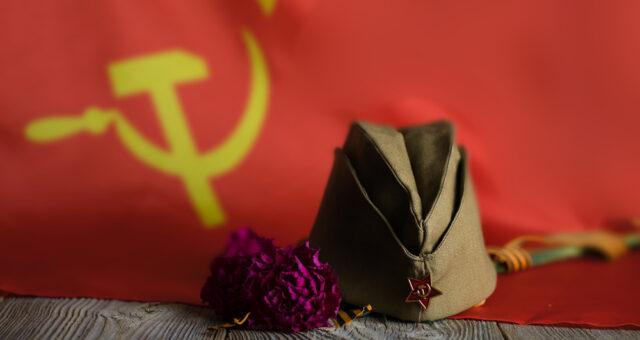 Анапагазсервис поздравляет с Днем Великой Победы!